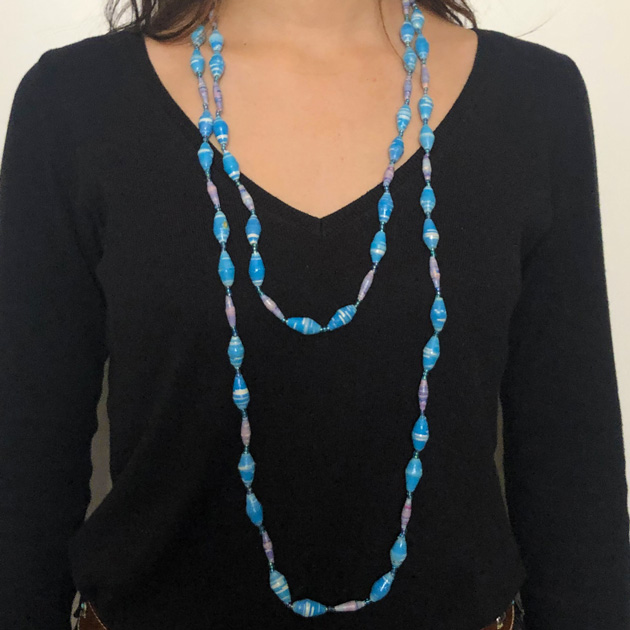 Malaika-collana-carta-azzurra-3-2