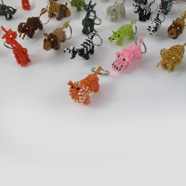 Malaika-portachiavi-animaletti-2