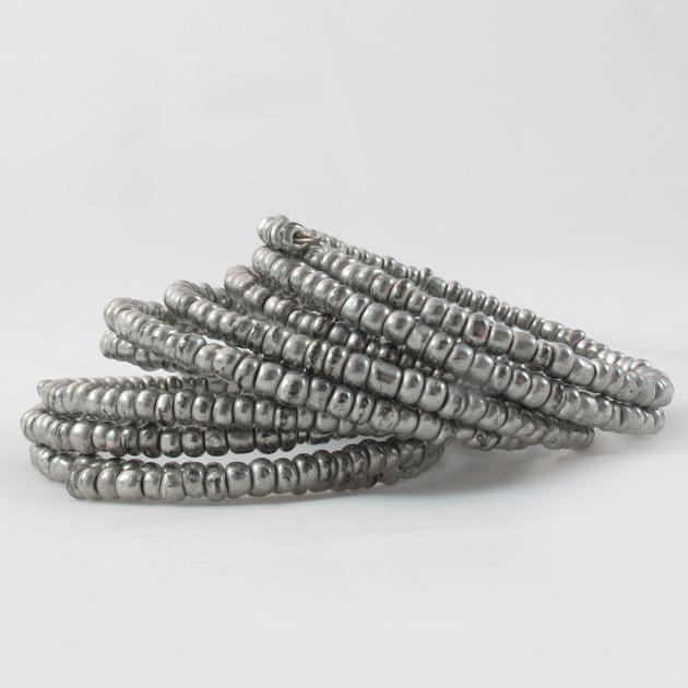 Malaika-scatole-perline-argento-2