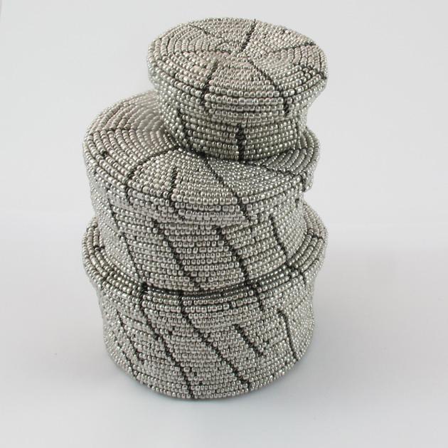 Malaika-scatole-perline-argento-3