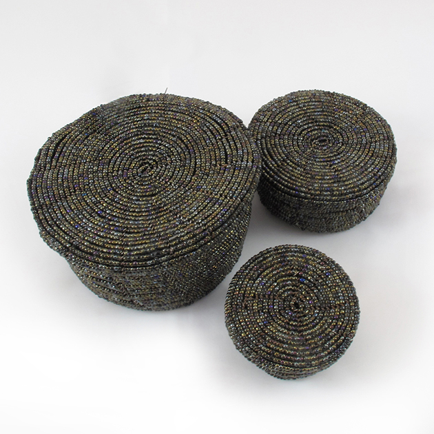 Malaika-scatole-perline-marroni