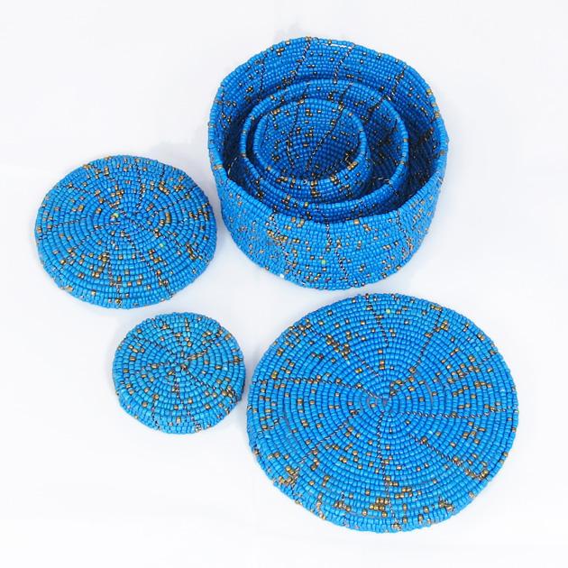 Malaika-scatole-perline-azzurro-4