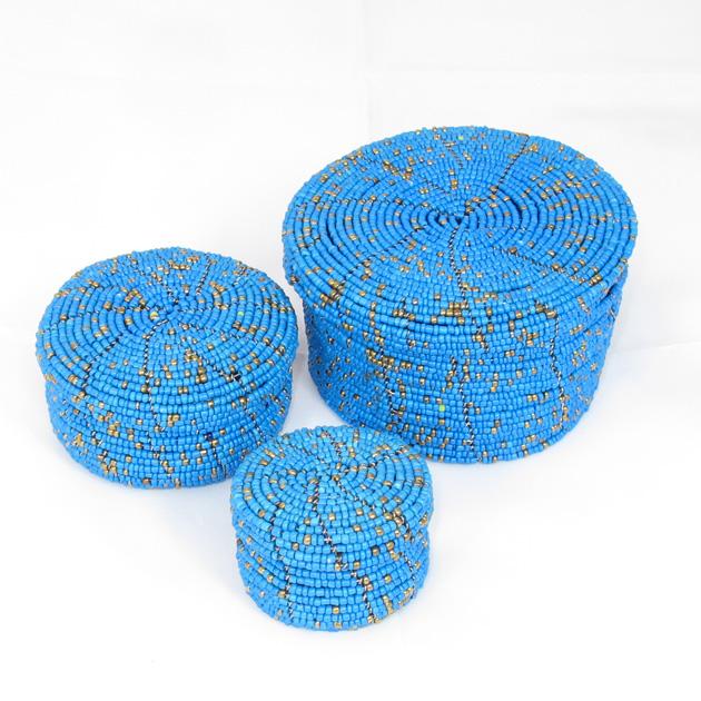 Malaika-scatole-perline-azzurro