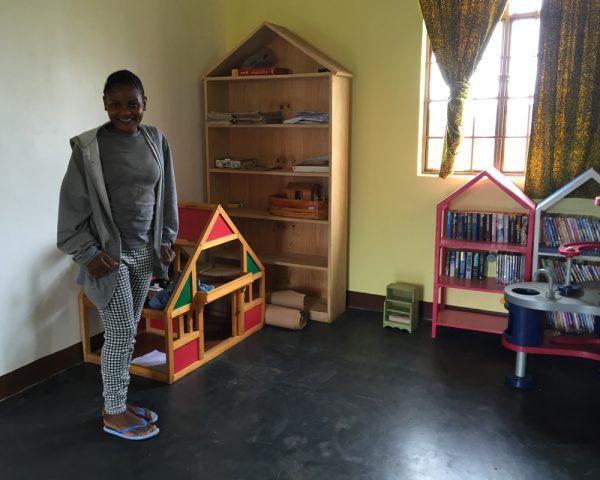 Malaika-childrenfriends-progetto-casa1