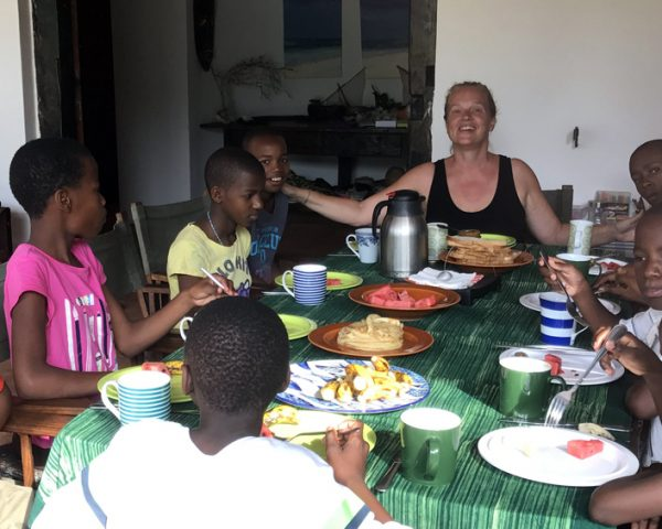 Malaika-childrenfriends-progetto-casa10