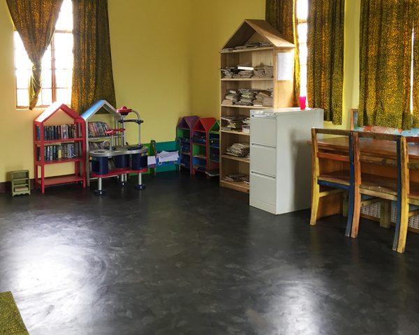 Malaika-childrenfriends-progetto-casa2