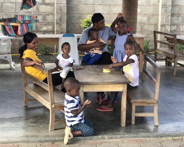 Malaika-childrenfriends-progetto-casa8