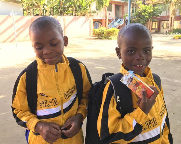 Malaika-childrenfriends-progetto-scuola-1