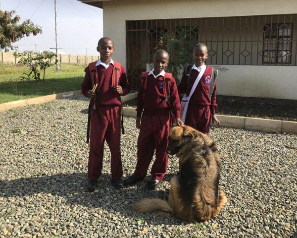Malaika-childrenfriends-progetto-scuola