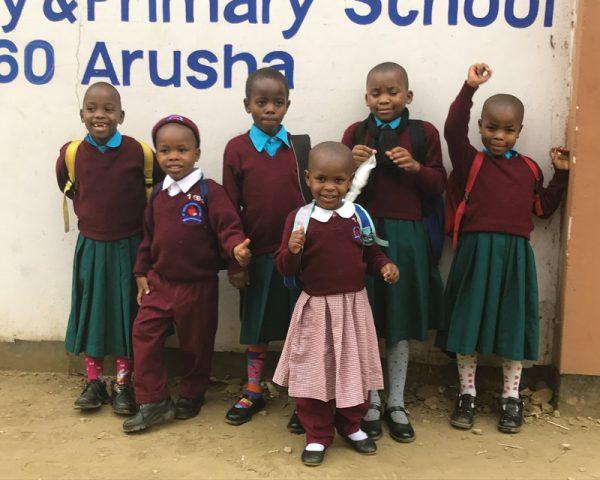Malaika-childrenfriends-progetto-scuola-2