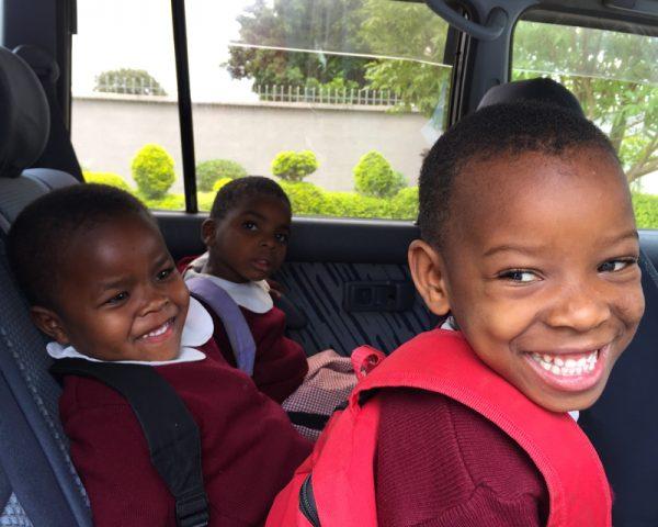 Malaika-childrenfriends-progetto-scuola-3