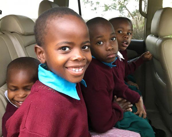 Malaika-childrenfriends-progetto-scuola-4