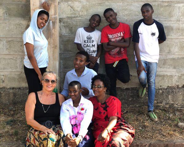 Malaika-childrenfriends-progetto-scuola-5