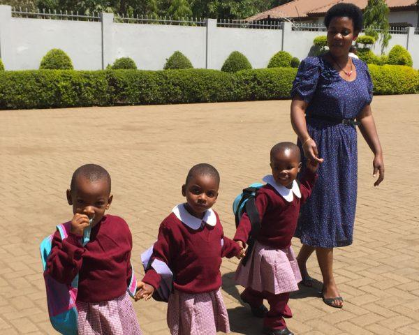 Malaika-childrenfriends-progetto-scuola-6