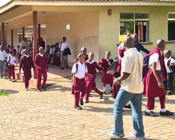 Malaika-childrenfriends-progetto-scuola-7