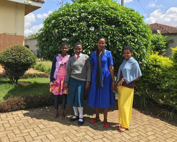 Malaika-childrenfriends-progetto-scuola-9